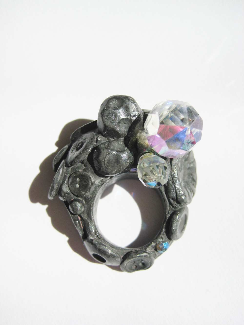 best ring edge swarovski button jade mellor.JPG