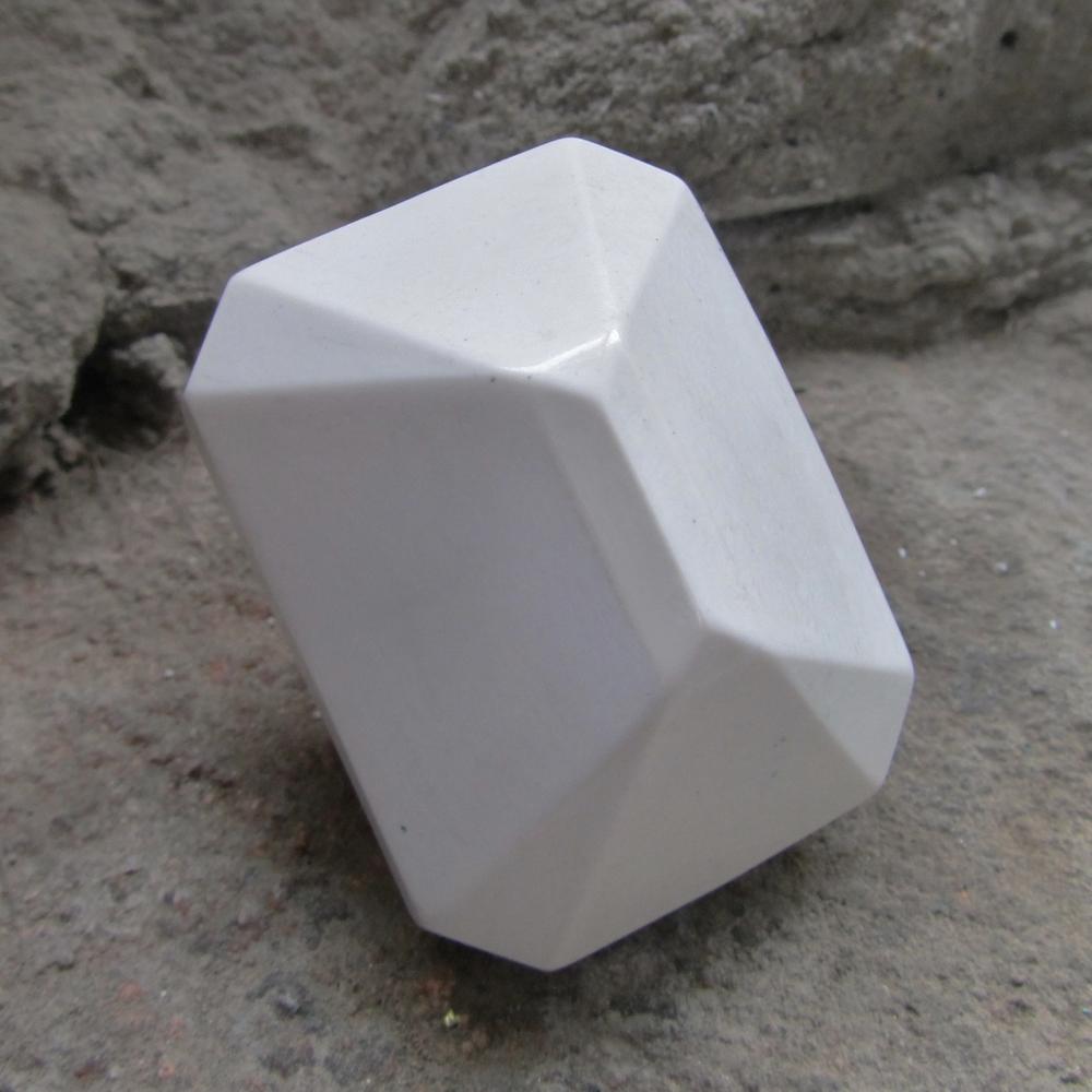 WHITE EMERALD.JPG