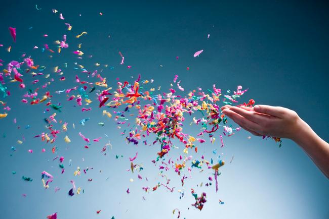 confetti hand.png