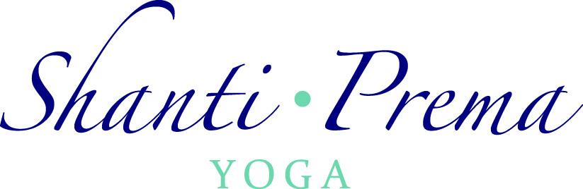 Shanti Prema logo_color.jpg
