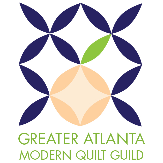 MQG 1601_logo options3.jpg