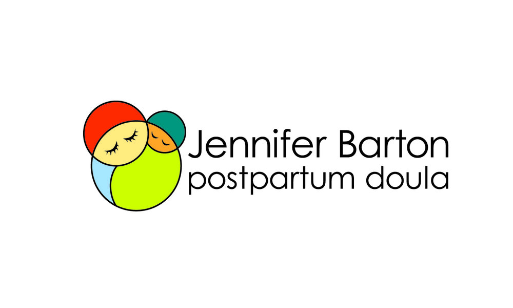 Jennifer Barton_Final Logo.jpg