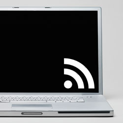 Wifi  $12,000