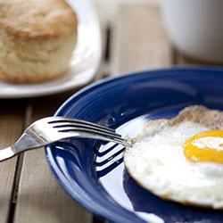 SOLD - Breakfast Sponsorship