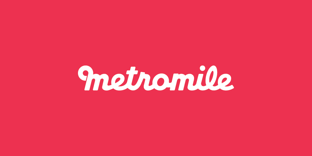 background-metromile-pink.png