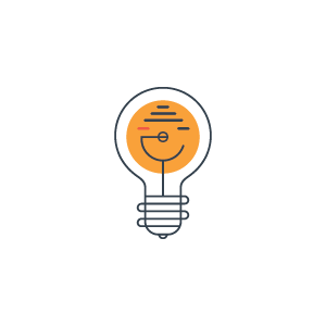 noun-project-icons-light-bulb2.png