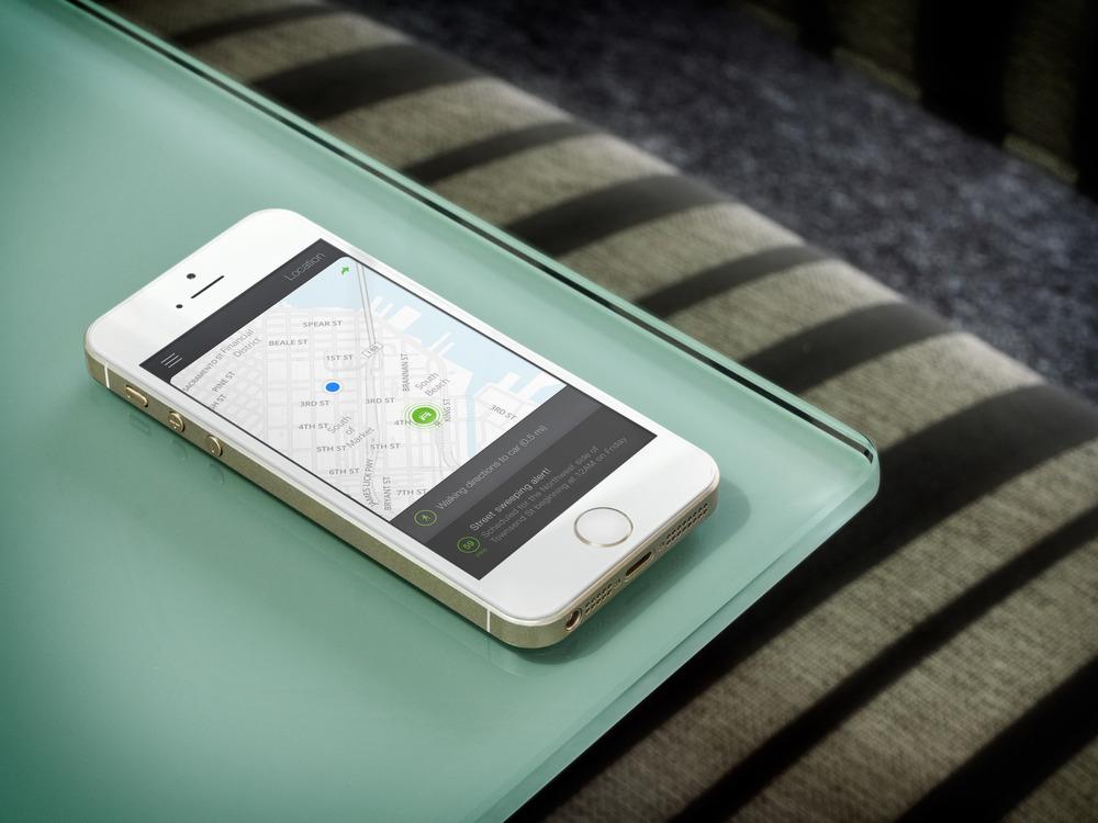 iphone-car-location.jpg
