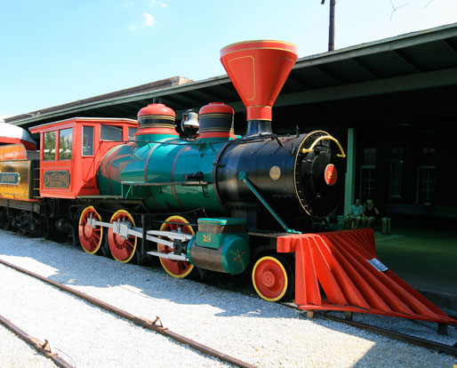 choochoo03.jpg