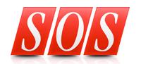 SOS_sh_90px.png