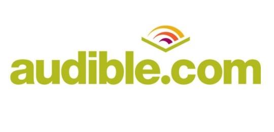 Audible-Free-Trial-540x260.jpg