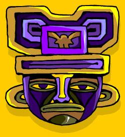 masks 49
