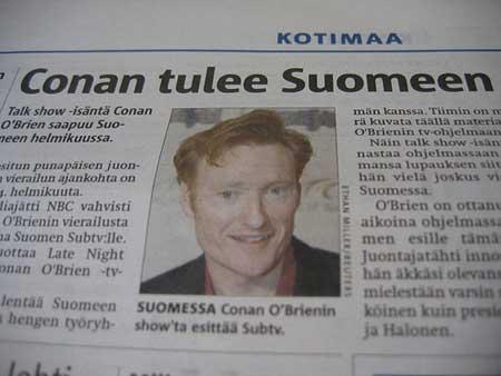 conan_finland