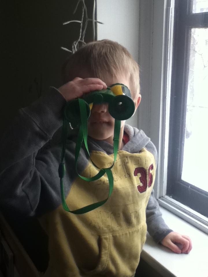 grant binoculars.JPG