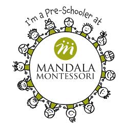 Mandala New.jpg