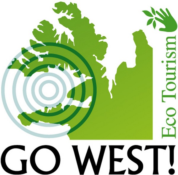 Glacier hikes - Biking - Hiking - Boating with Go West Eco-Tours