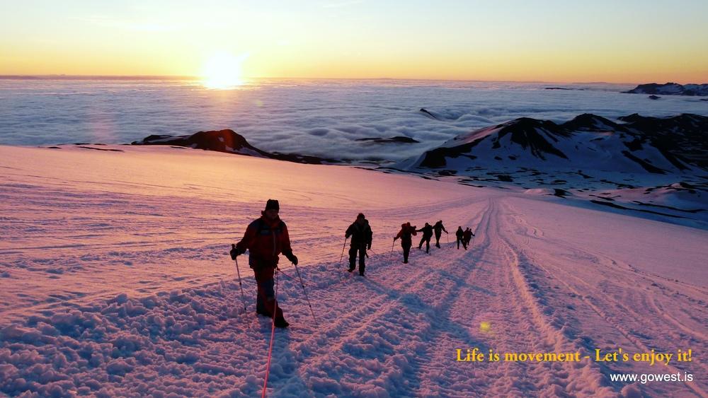 084-The Hike 2013 (58).JPG