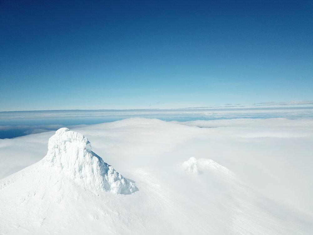 Snæfellsjökull glaceir summit hike.JPG