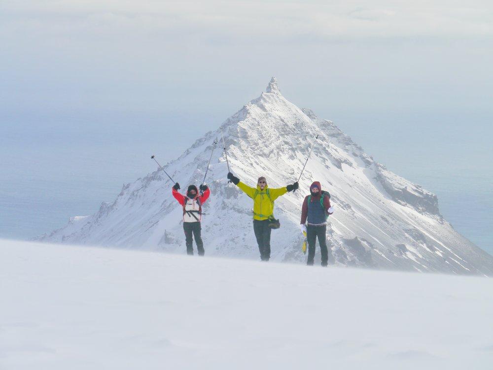 Snæfellsnes_hiking_tours.jpeg