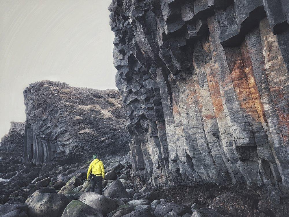 Snæfellsnes_geology_hiking_tours.jpeg