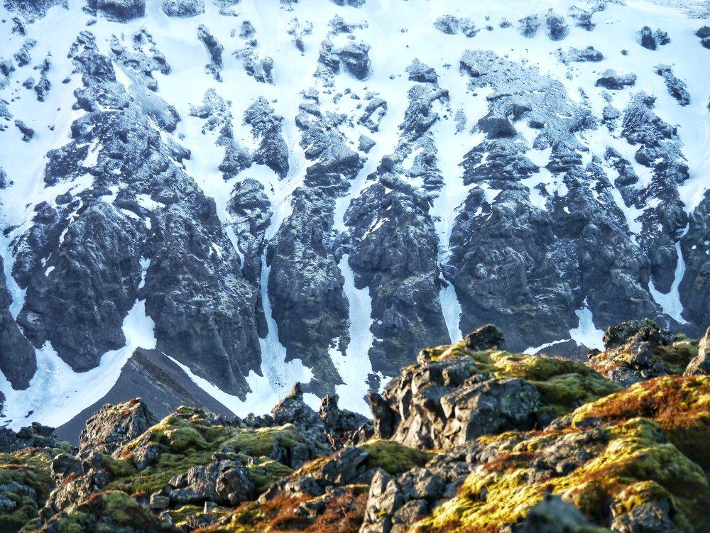 Snæfellsnes_lava_hiking_tours.jpeg