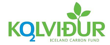 kolviður ecotourism in Iceland.jpg
