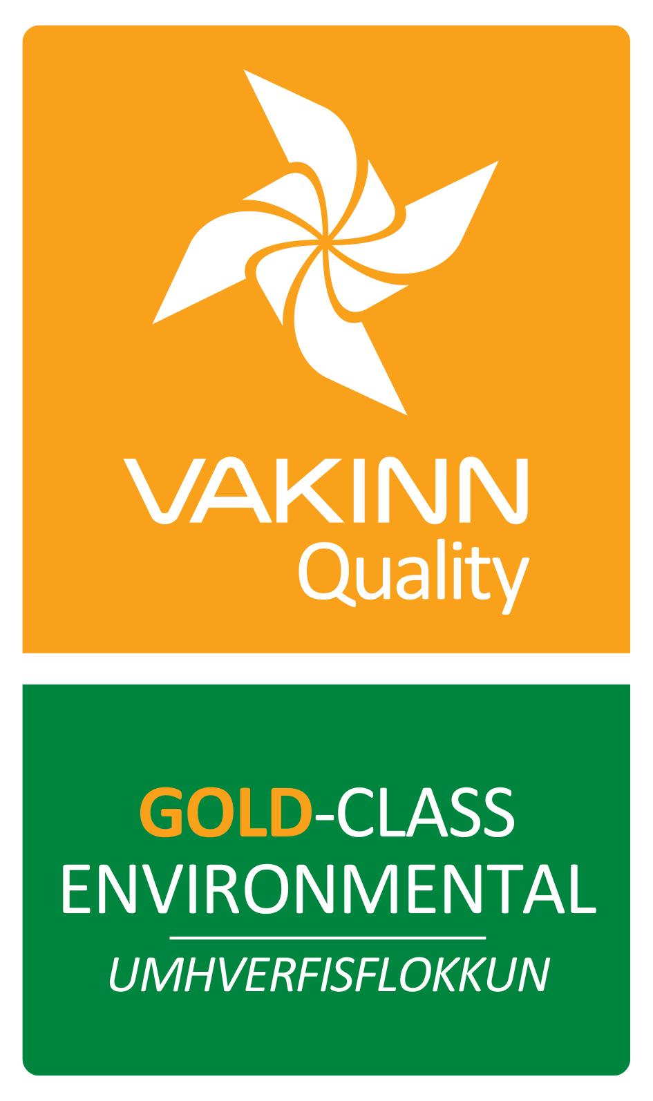 VAKINN_merkingar_Umhverf-Gold.jpg