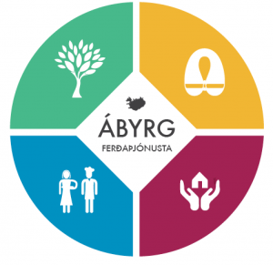 Logo_Ábyrg_ferðaþjónusta_8-12-2016-300x291.png