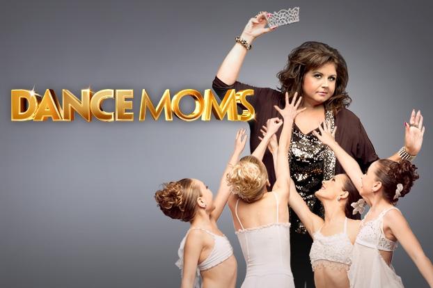 DanceMoms3-622x414.jpg