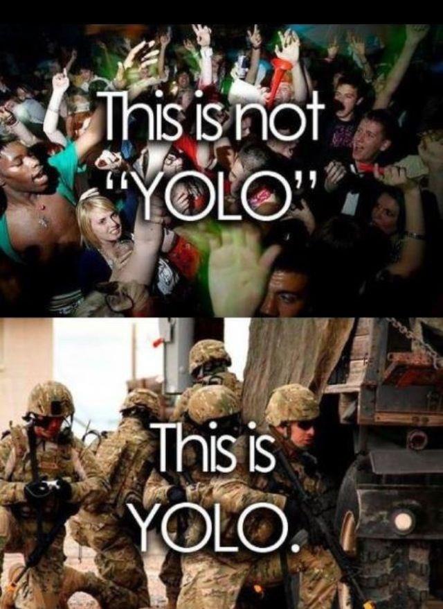 What+YOLO+really+means.+not+mine_c7edd9_4093442.jpg