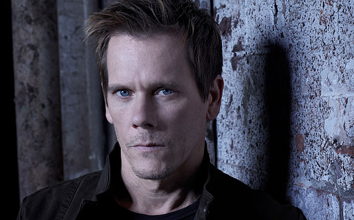 Kevin-Bacon-The-Following-TOUT_510x317.jpg