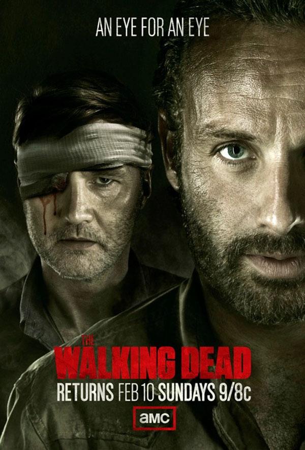THE-WALKING-DEAD-Season-3-Poster.jpg