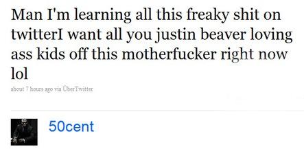 JustinBeaver.jpeg