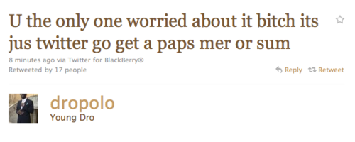 Paps-mer.png