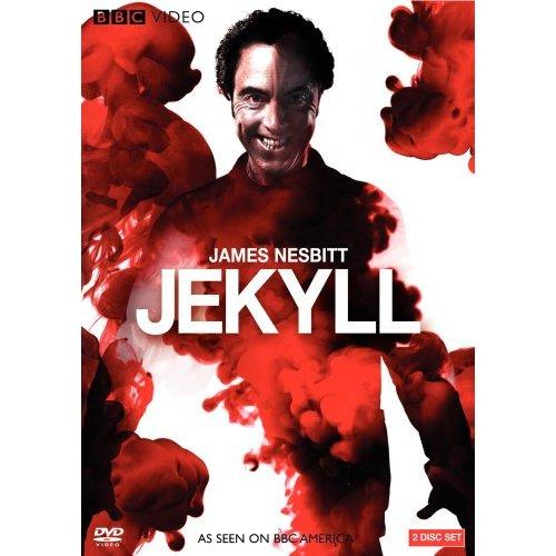 jekyll_bbc_dvd.jpg