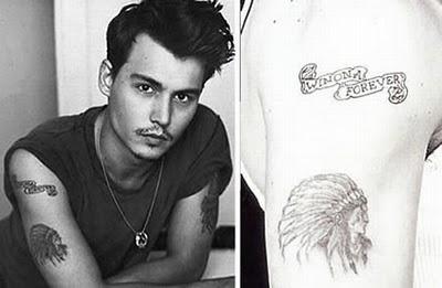 johnny-depp-winona-tattoo_1donk_22975.jpg