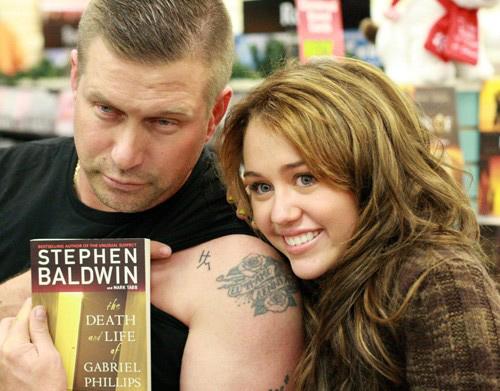 stupid-tattoos-stephen-baldwin.jpg