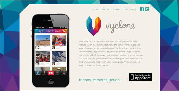 vyclone-(1).jpg