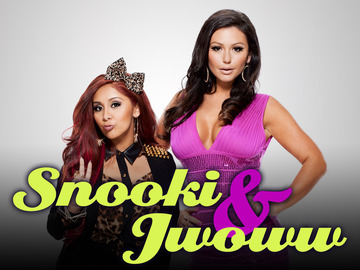 snooki-and-jwoww-14.jpg