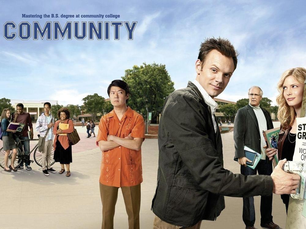 Community-Wallpaper-community-9056074-1024-768.jpg