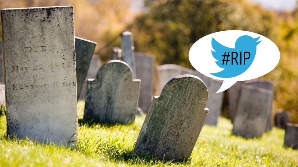 tweet-from-the-grave.jpg