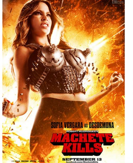 machete-kills-poster.png