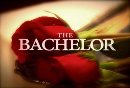 the-bachelor-logo.jpg