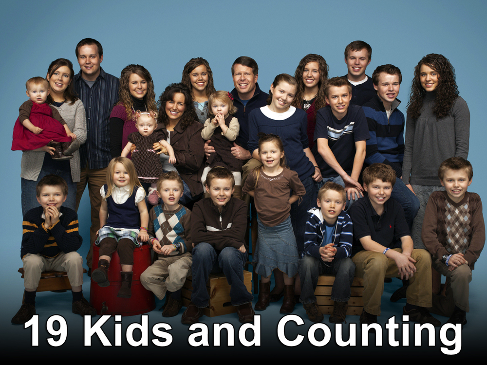 19-kids-and-counting-17.jpg