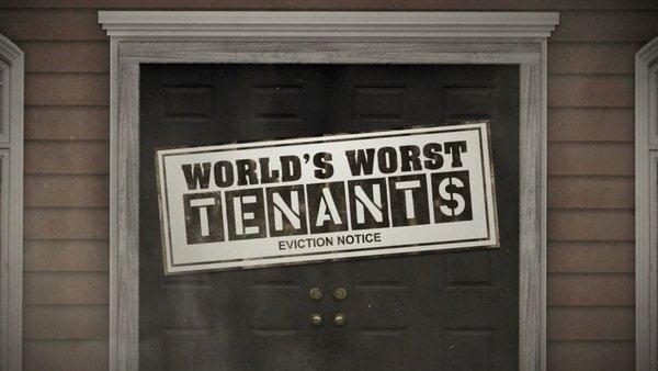 worlds-worst-tenants.jpg