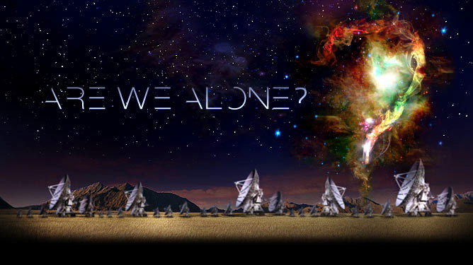 are-we-alone-drl.jpg
