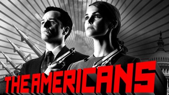 fx_americans_keyart_p_2012.jpg