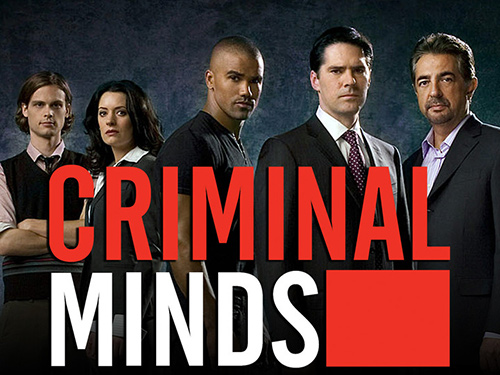 criminal minds.jpg
