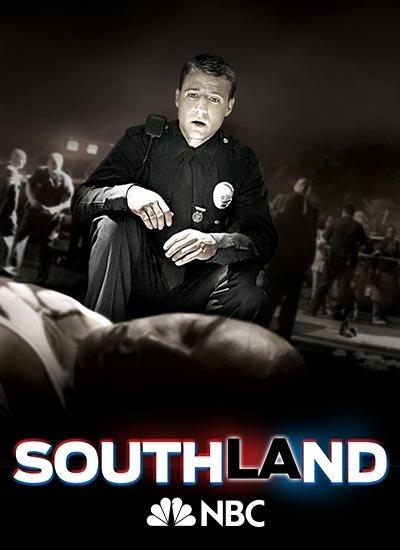 southland(1).jpg