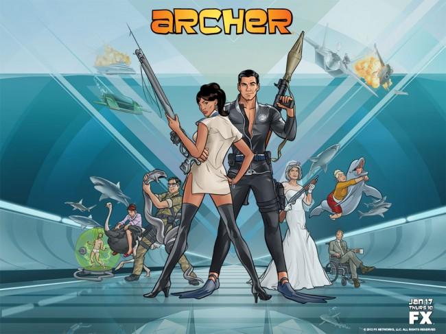 archer-fx-1-650x487.jpg