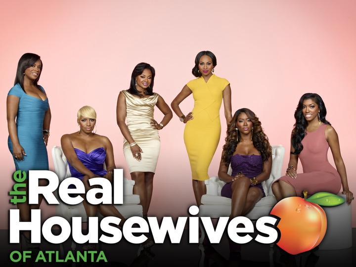 the-real-housewives-of-atlanta-20.jpg
